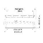 VAFT-38-2 Crtez