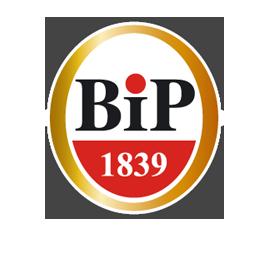 bip logo varbo