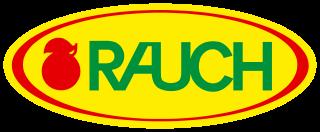 rauch logo varbo